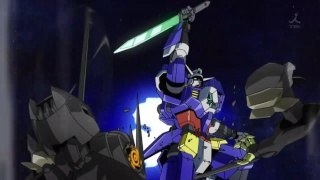 Gundam Age - Em exibição 04/07/2012 Bscap110