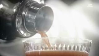 Bartender - Completo Bscap117