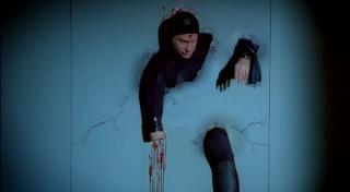 Fringe - Temporadas 1.2.3 Completo Bscap133