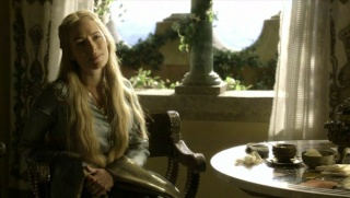 Game Of Thrones - Completo Bscap141