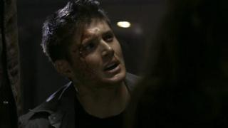 Supernatural Temporadas 1~6 - Adicionando Bscap149