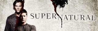 Supernatural - Temporadas 1~6 - Completo Osaka-12