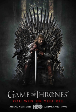 Game Of Thrones - Completo Poster37