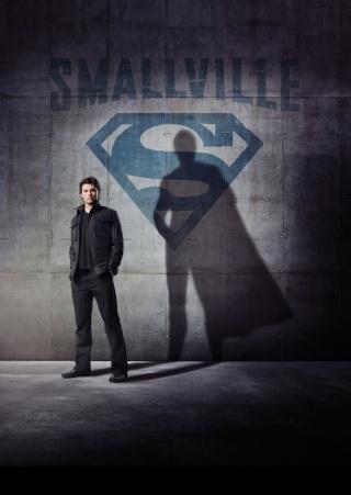 Smallville (Dual) - Manutenção Smalls11