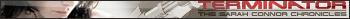 Lista de Series - Atualizado 02/12/2011 Termin10