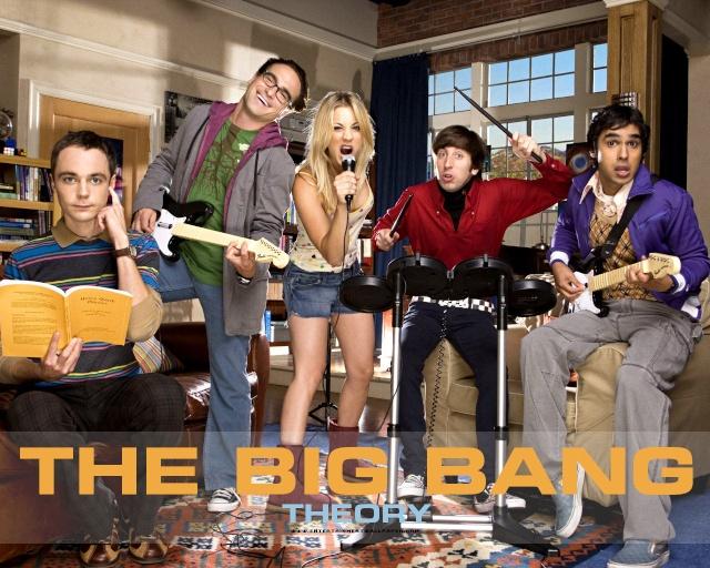 Big Bang, A Teoria - Reupando 24/02/2012 The_bi13