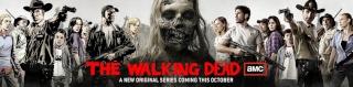 The Walking Dead S02x03 The_wa10