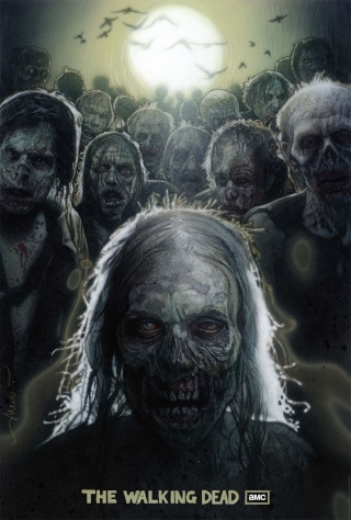 The Walking Dead - Em manutenção Untitl11