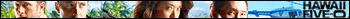 Lista de Series - Atualizado 02/12/2011 Usebar13