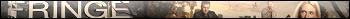 Amplitude by Enzo - Portal Usebar17