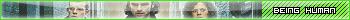 Lista de Series - Atualizado 02/12/2011 Userba17