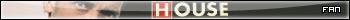 Lista de Series - Atualizado 02/12/2011 Userba19