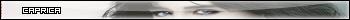 Lista de Series - Atualizado 02/12/2011 Userba23