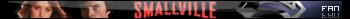 Smallville (Dual) - Manutenção Userba30