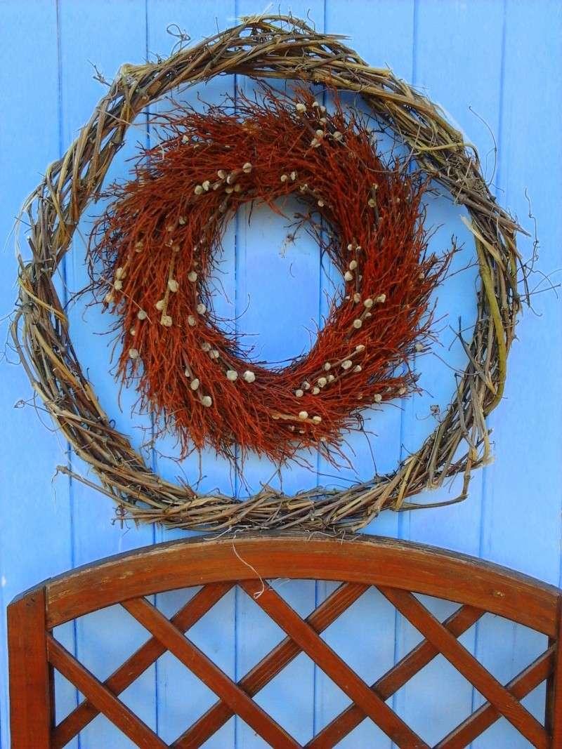 Mon jardin de fées (Chez Anne-Cécile) au fils du temps... 2012-011