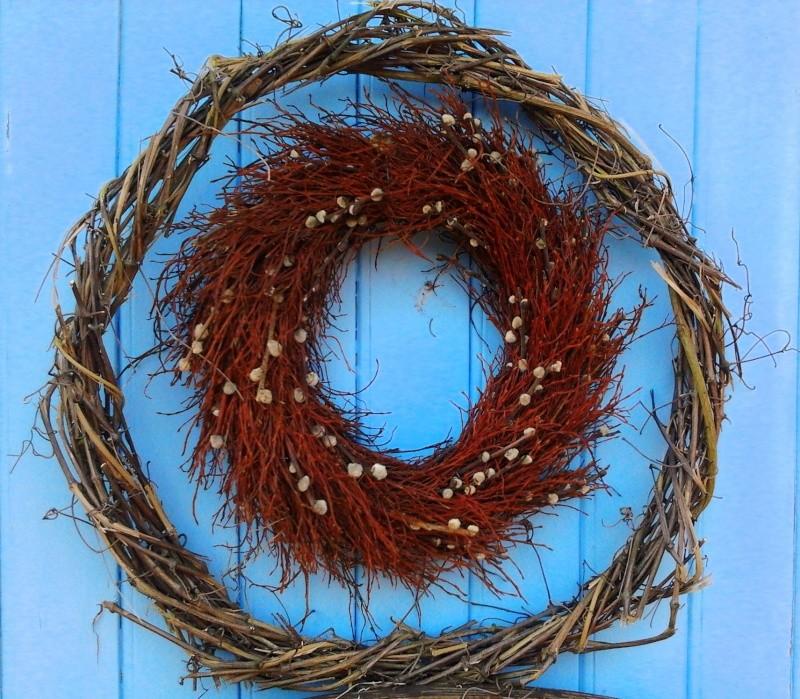 Mon jardin de fées (Chez Anne-Cécile) au fils du temps... 2012-012