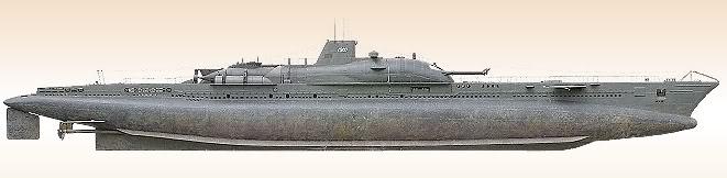 SM Surcouf A1c83310