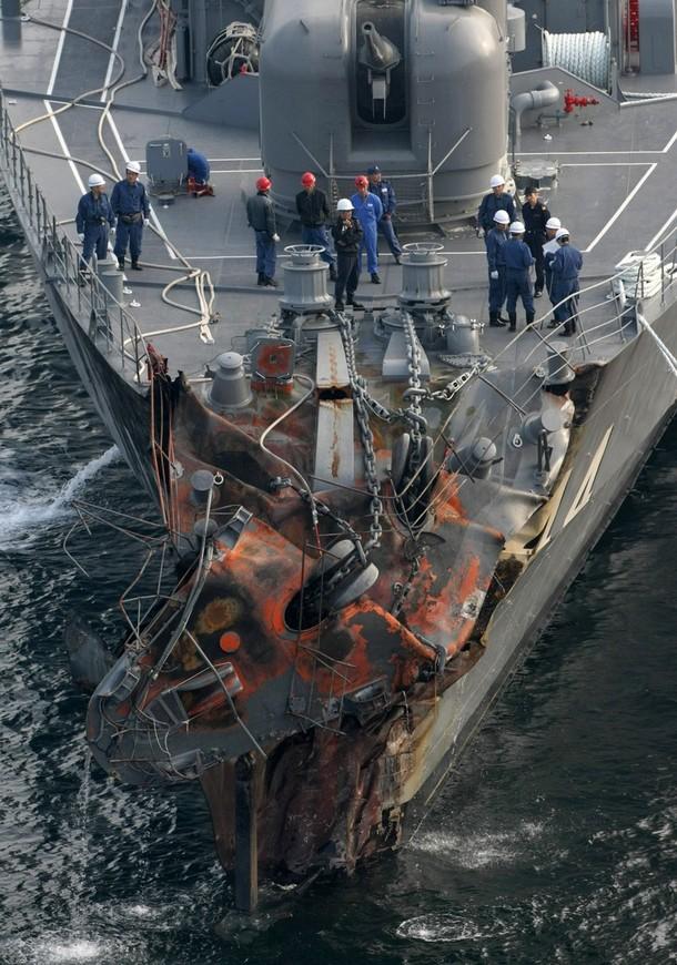 [JMSDF] Marine Japonaise actuelle et future - Page 4 Disast12