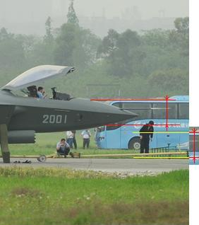 [Aviation] J-20 - Page 3 Milita10