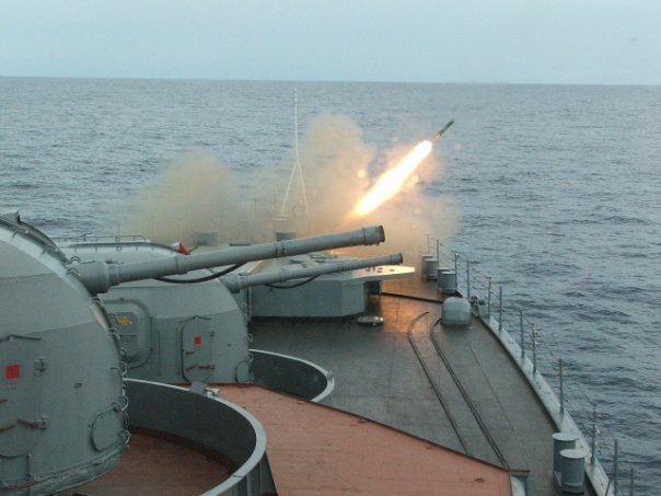 DESTROYERS LANCE-MISSILES CLASSE UDALOY - Page 3 X_bb1210