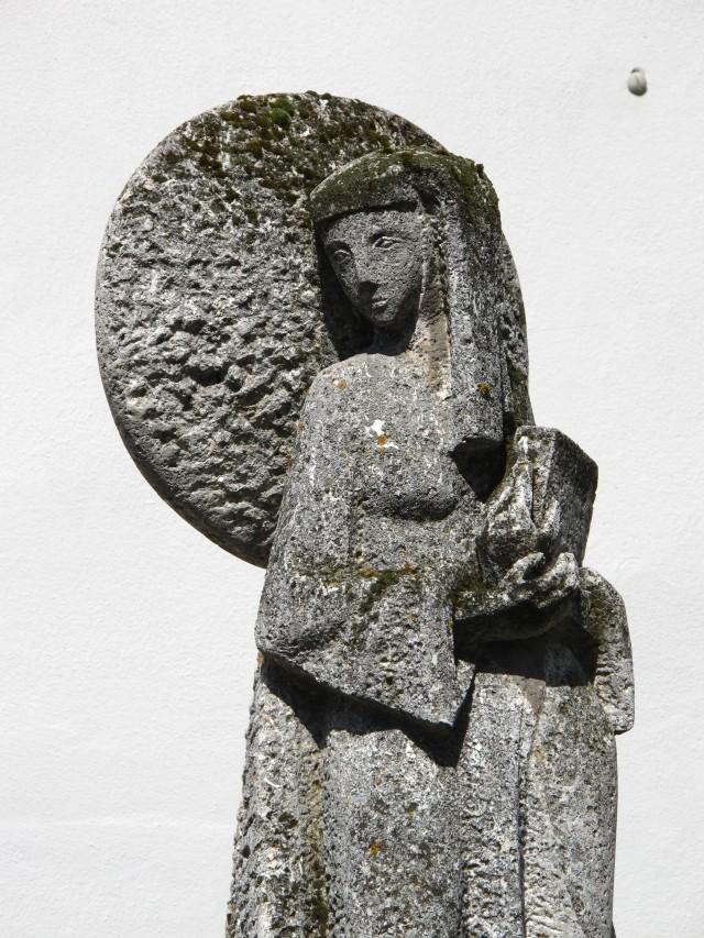 statue11.jpg