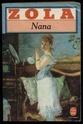 Nana - Zola Image10