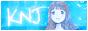 Simple 4 ¤ Kagami No Imeーji 88_31_10