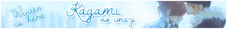 Simple 4 ¤ Kagami No Imeーji Bouton11