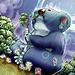 Groupe #4 Koala810