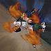 Katon no Jutsu - Techniques du Feu Lvfrpl10