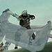 Dossier Ninja BK201 - Aikaze Naetle Mizu_b10