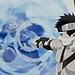 Dossier Ninja BK201 - Aikaze Naetle Suiton16