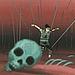 Genjutsu - Techniques d'Illusion Tayuya10