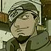 Dossier Ninja BK201 - Aikaze Naetle Vilain10