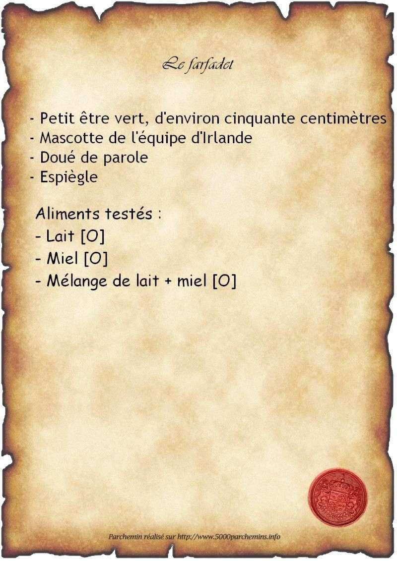 Cours n°2 ~ Farfadets et gnomes - Page 7 Sans_t10