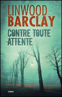 Barclay, Linwood Contre10