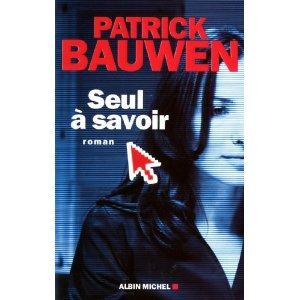 BAUWEN, Patrick - Page 2 Seul_a10