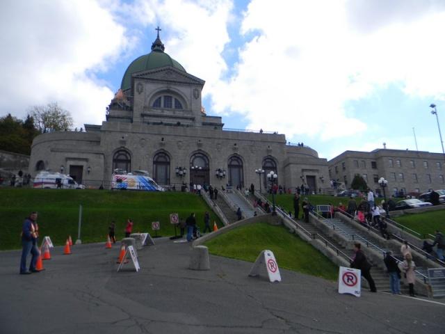 L'oratoire de Montréal Cid_3a11