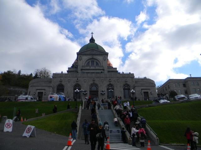 L'oratoire de Montréal Cid_7210