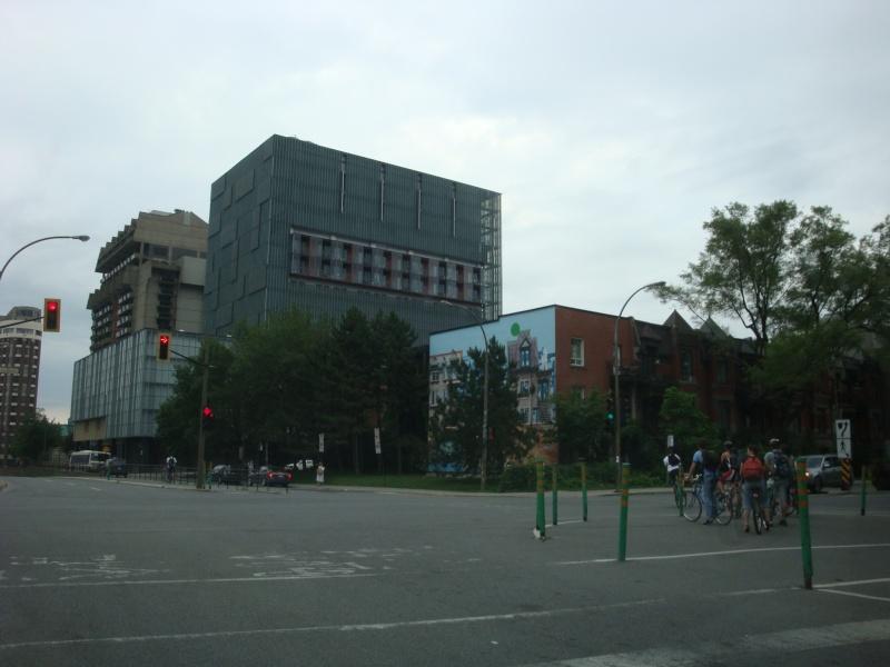 Montréal Dsc07311