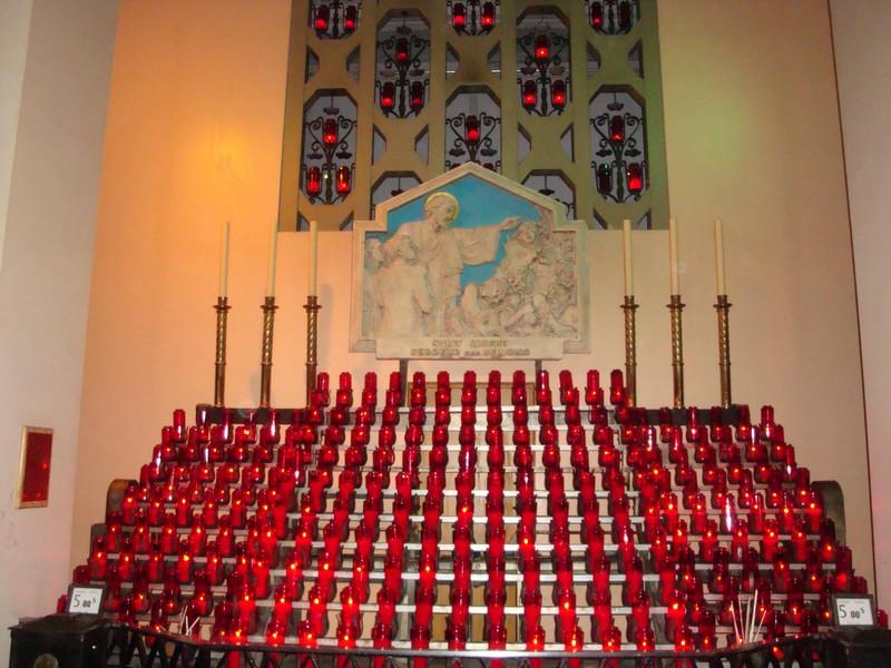 Montréal Eglise11