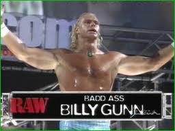 Résultats Wednesday Night Raw 19/12/12 Images10