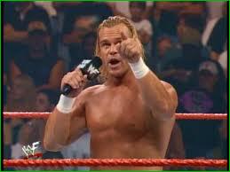 Résultats Wednesday Night Raw 19/12/12 Images11