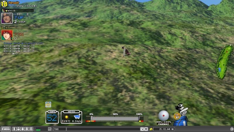Miniiik l'homme de la montagne =D 1_24_213