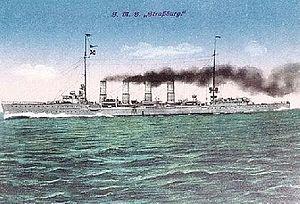 croiseur SMS Kolmar 300px-10