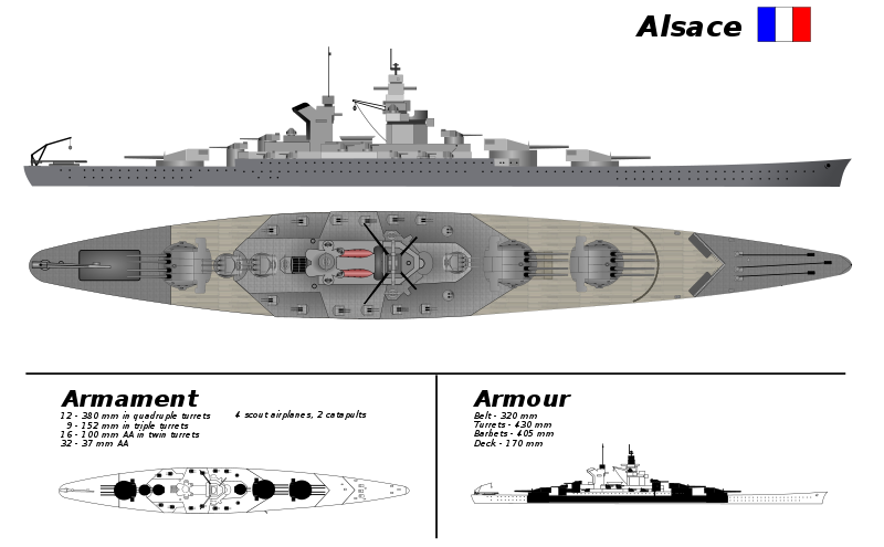 croiseur SMS Kolmar 800px-10
