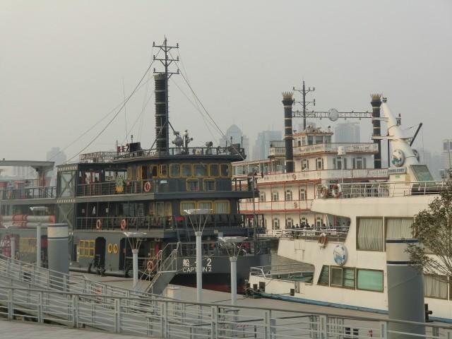 balade a Shanghai Cimg1611