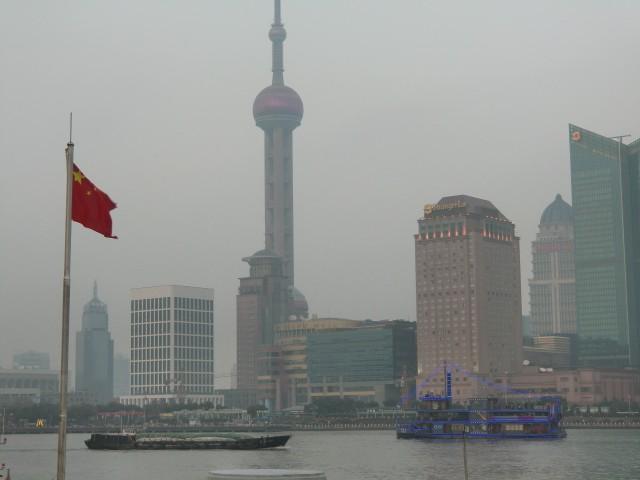 balade a Shanghai Cimg1710