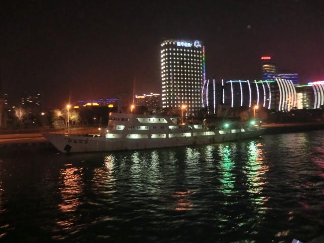 balade a Shanghai Cimg1716