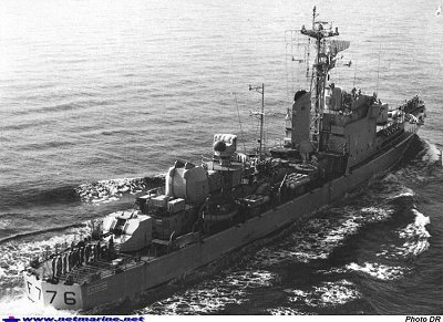 croiseur SMS Kolmar L_alsa10